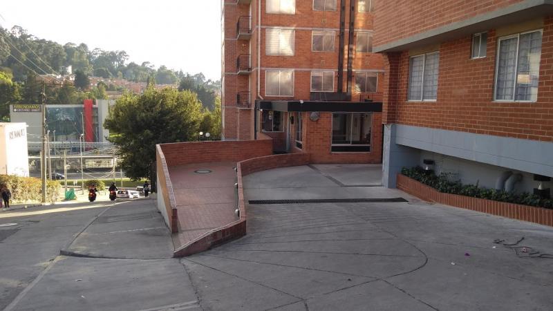 cd8c37e460323 http   pictures.domus.la inmobiliaria 110 110722 0 51376693.jpg