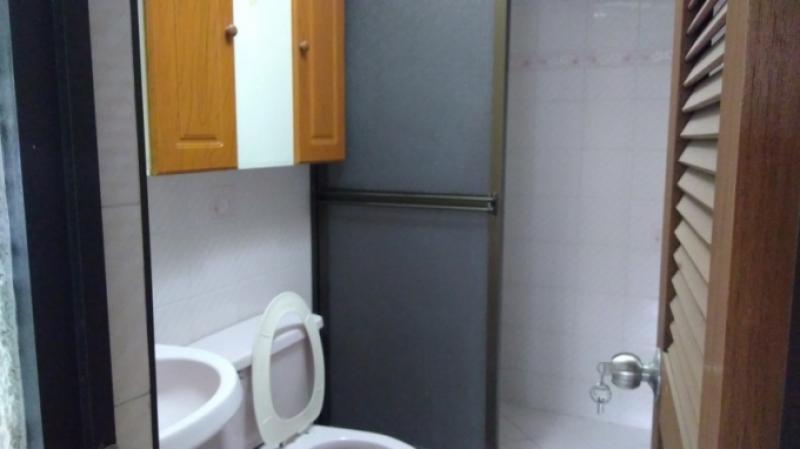 Apartamento En Venta En Bello Puerto Bello
