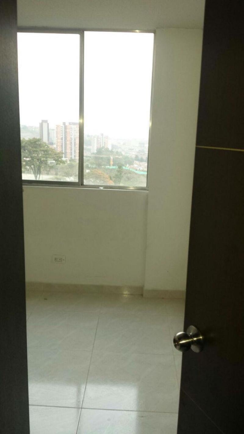 Apartamento En Venta En Itagui Santa Maria