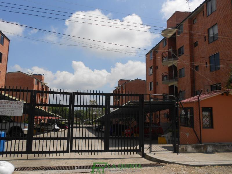 foto del inmueble en ibague VILLA NATALIA PRIMER PISO