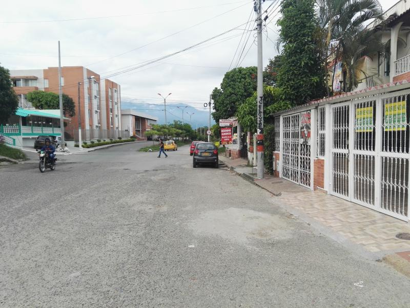 foto del inmueble en ibague CIUDADELA COMFENALCO ETAPA 1
