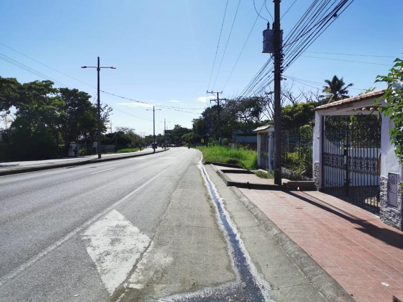 foto del inmueble en ibague APARCO