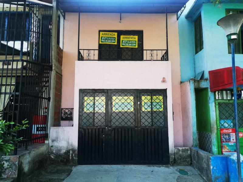 foto del inmueble en ibague CUIDADELA COMFENALCO ETAPA II