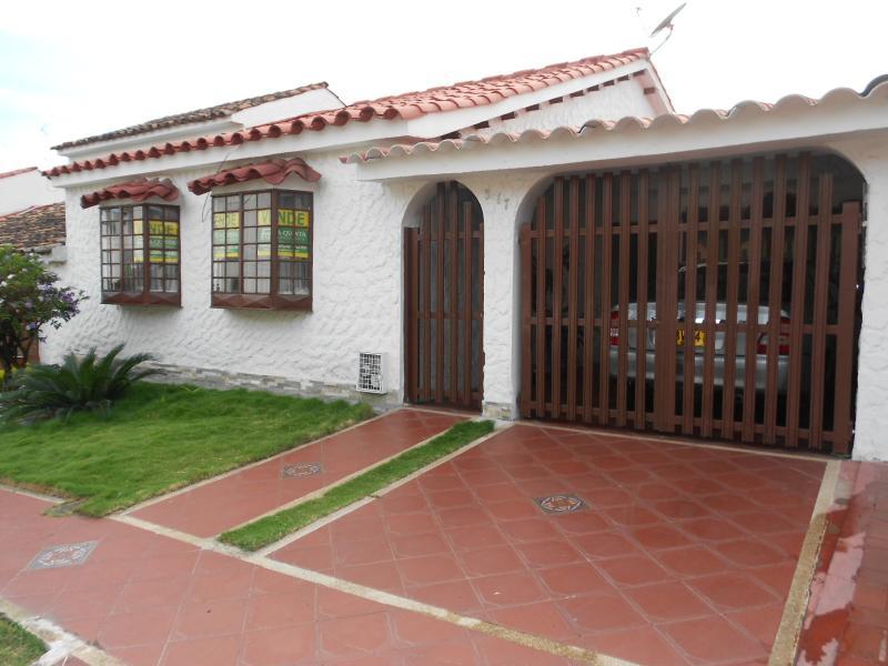 foto del inmueble en ibague PIEDRA PINTADA ALTA