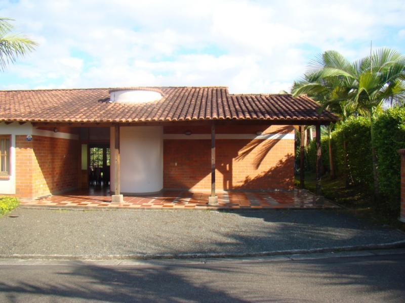Casa norte pereira for Casas en remate pereira