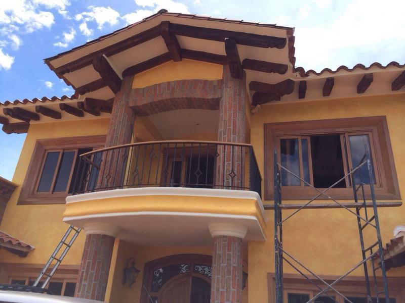 Casa, Apartamento, Lote, propiedades arrendar, vender, venta, comprar