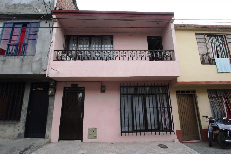 a70f36cb89c3 Casa En Venta En Pereira Perla Del Sur