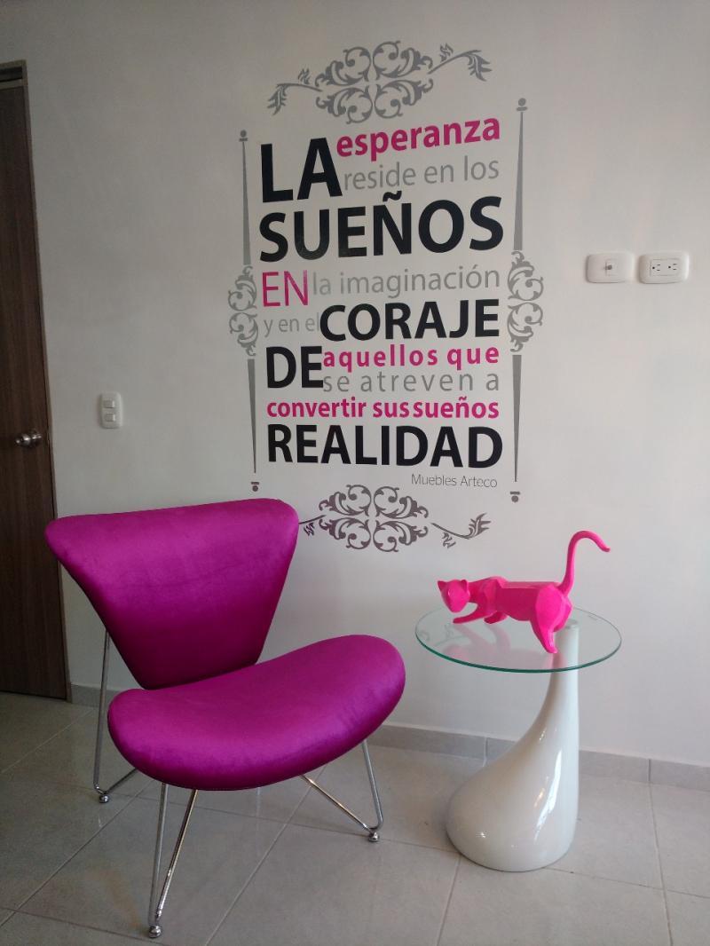 Casa En Arriendo Venta Los Molinos Dosquebradas 62m2 800 000  # Muebles Dosquebradas