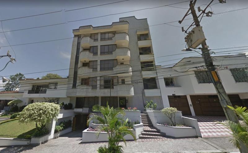 Inmuebles en arriendo en Pereira o Dosquebradas