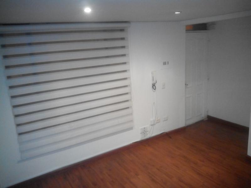 Casa En Arriendo En Bogota Alamos Norte 6d38d567dbf