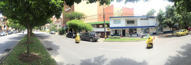 http   pictures.domus.la inmobiliaria 147 1473 3 30045633.jpg. Casa-Local  En Arriendo En Medellin Nutibara 821c57b9d8b