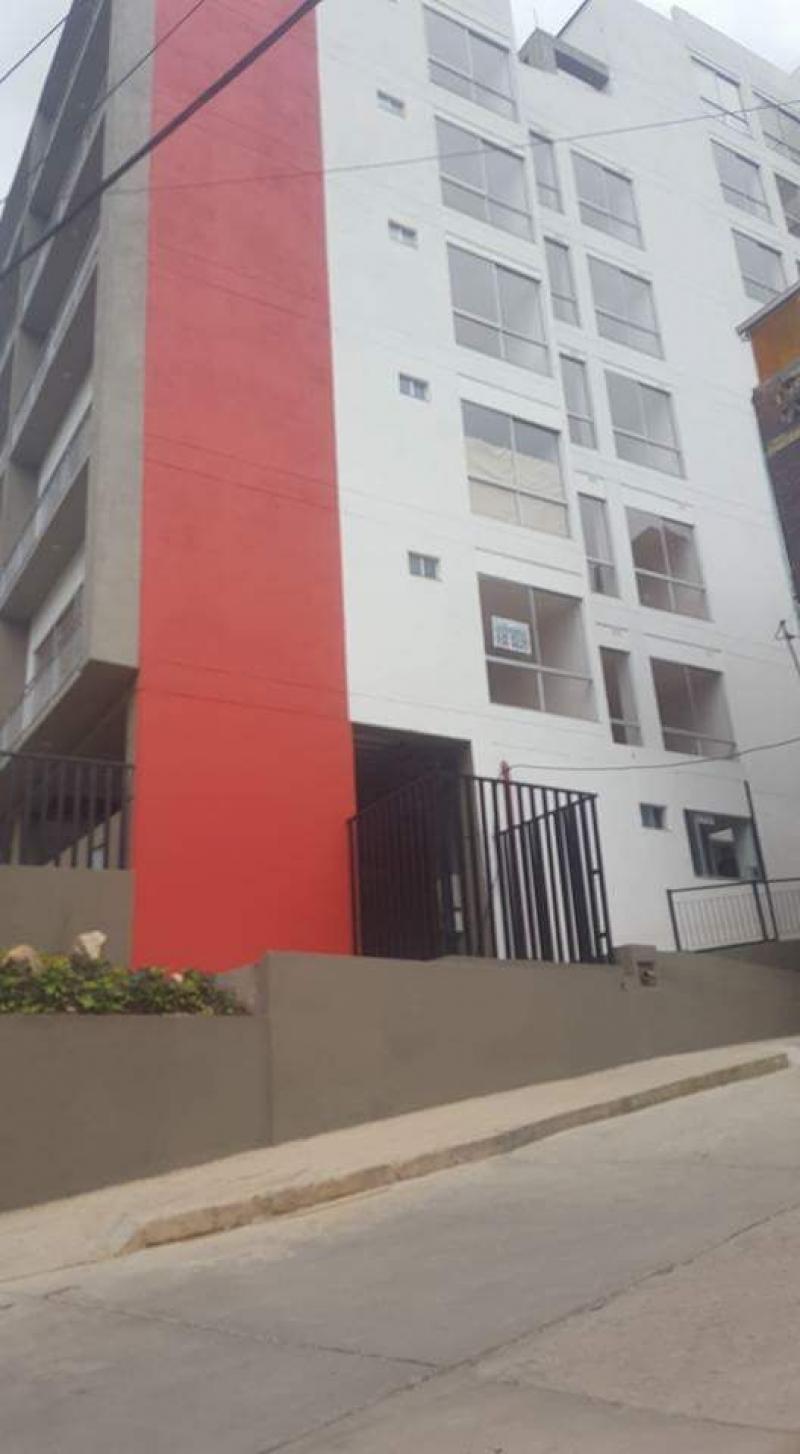 Venta de apartamento en la candelaria bogot goplaceit for Inmobiliaria 7 islas candelaria