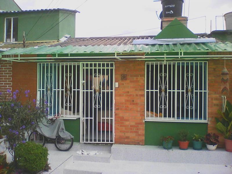 Casa En Venta En Fusagasuga Sumapaz Goplaceit
