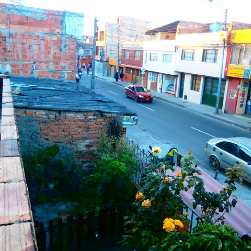 Casa En Venta En Fontibon Bogota Goplaceit