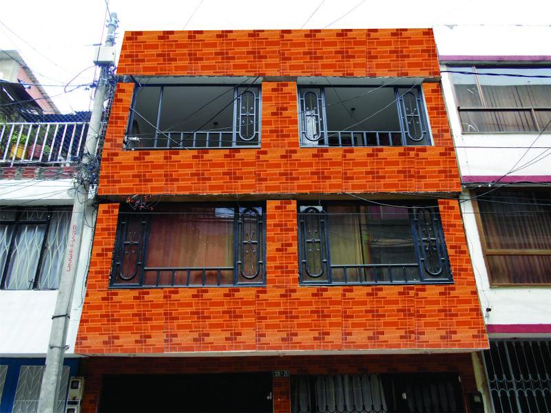 casa a la venta suba