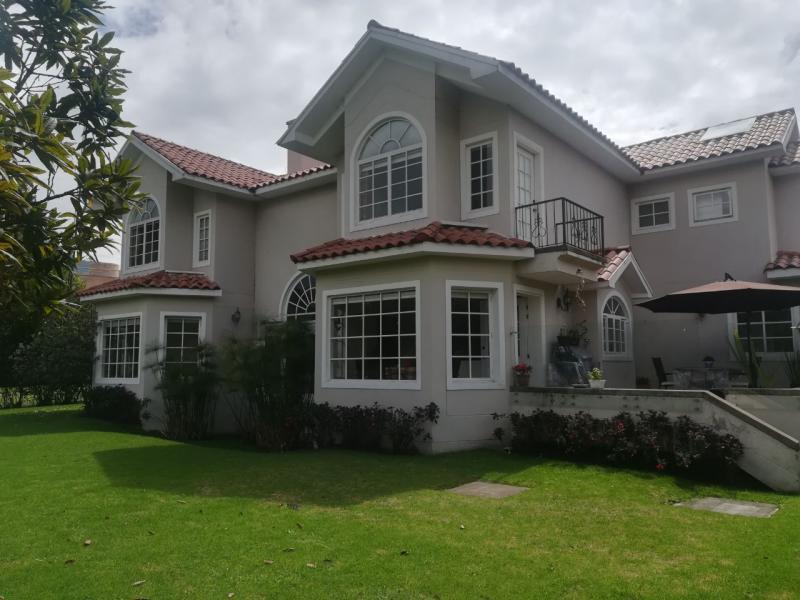 Casa En Arriendo En Sopo Aposentos 44fae78f17d