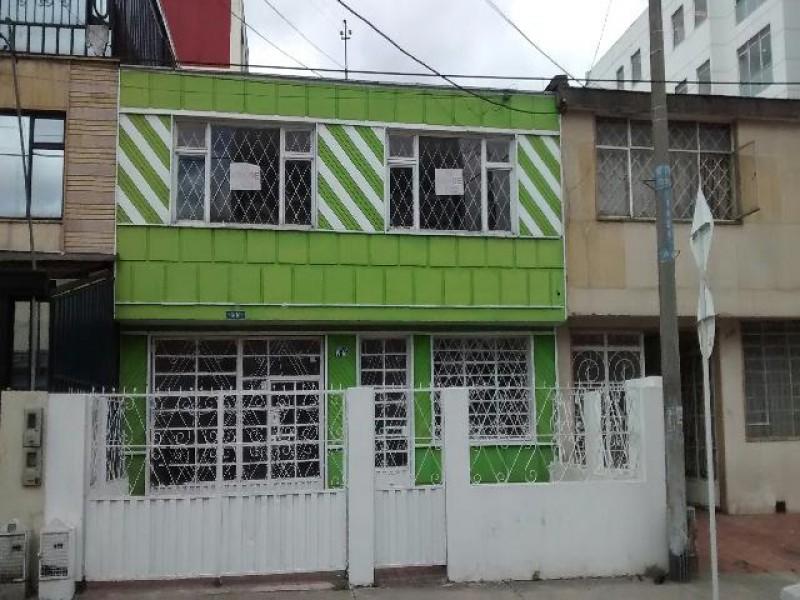 Encontramos 30 resultados para tu b squeda ciudad jardin for Barrio ciudad jardin sur bogota