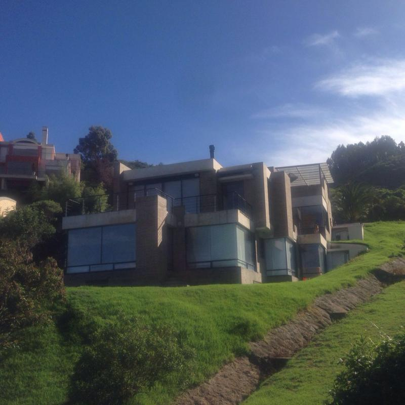 Casa En Venta En Sopo Aposentos 2b10becb0a1