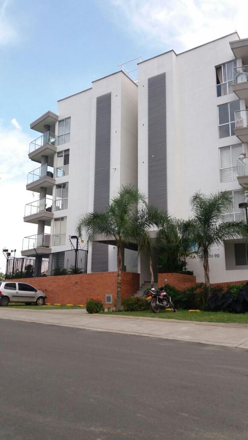 Venta de casa en goplaceit for Boulevard inmobiliaria ciudad jardin