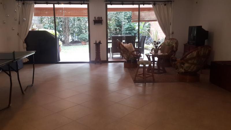 http://pictures.domus.la/inmobiliaria_294/258_6_98864366.jpg