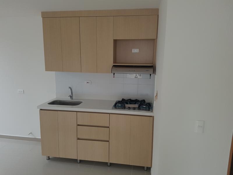 http://pictures.domus.la/inmobiliaria_294/386_7_112856768.jpg