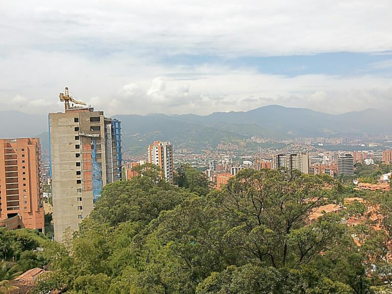 http://pictures.domus.la/inmobiliaria_294/394_1_58336258.jpg