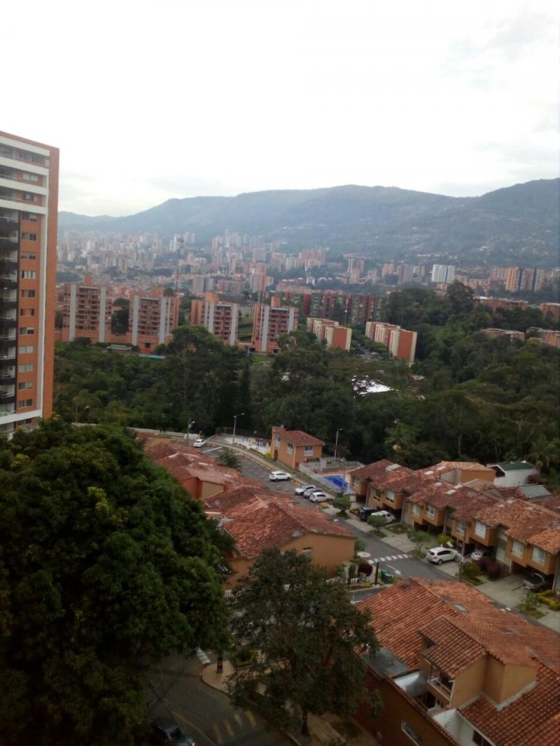 http://pictures.domus.la/inmobiliaria_294/463_3_49697083.jpeg