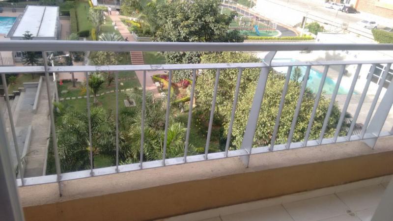 http://pictures.domus.la/inmobiliaria_294/464_2_107854045.jpeg