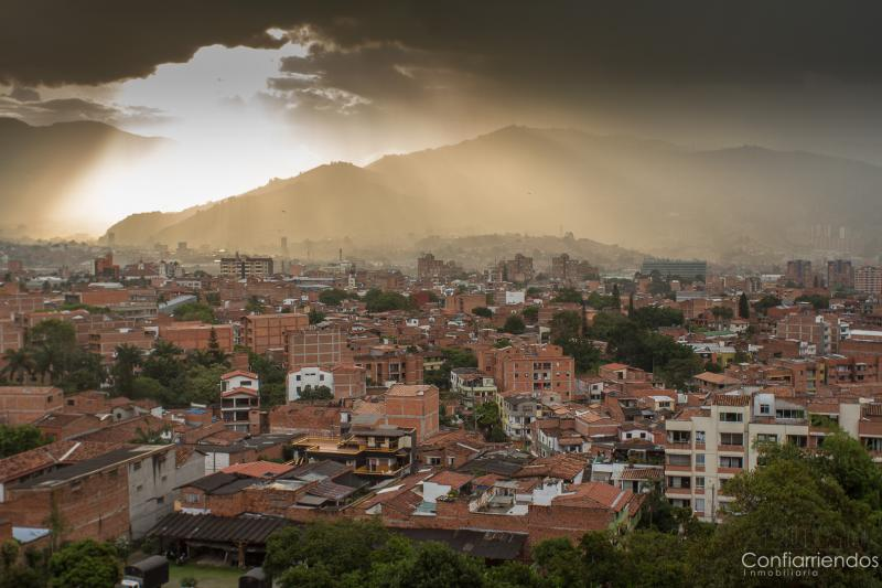 http://pictures.domus.la/inmobiliaria_294/483_4_82752900.jpg