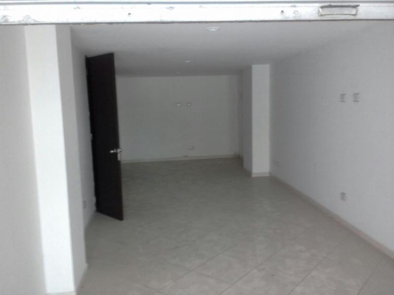 http://pictures.domus.la/inmobiliaria_294/495_9_45547562.jpeg