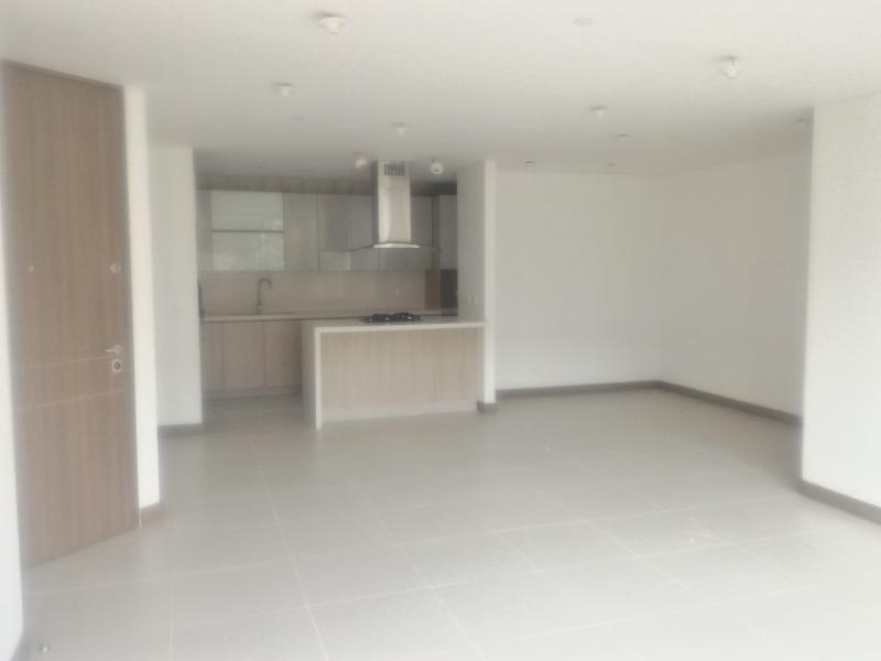 http://pictures.domus.la/inmobiliaria_294/527_16_13486903.jpg
