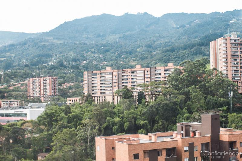 http://pictures.domus.la/inmobiliaria_294/535_8_9555440.jpg