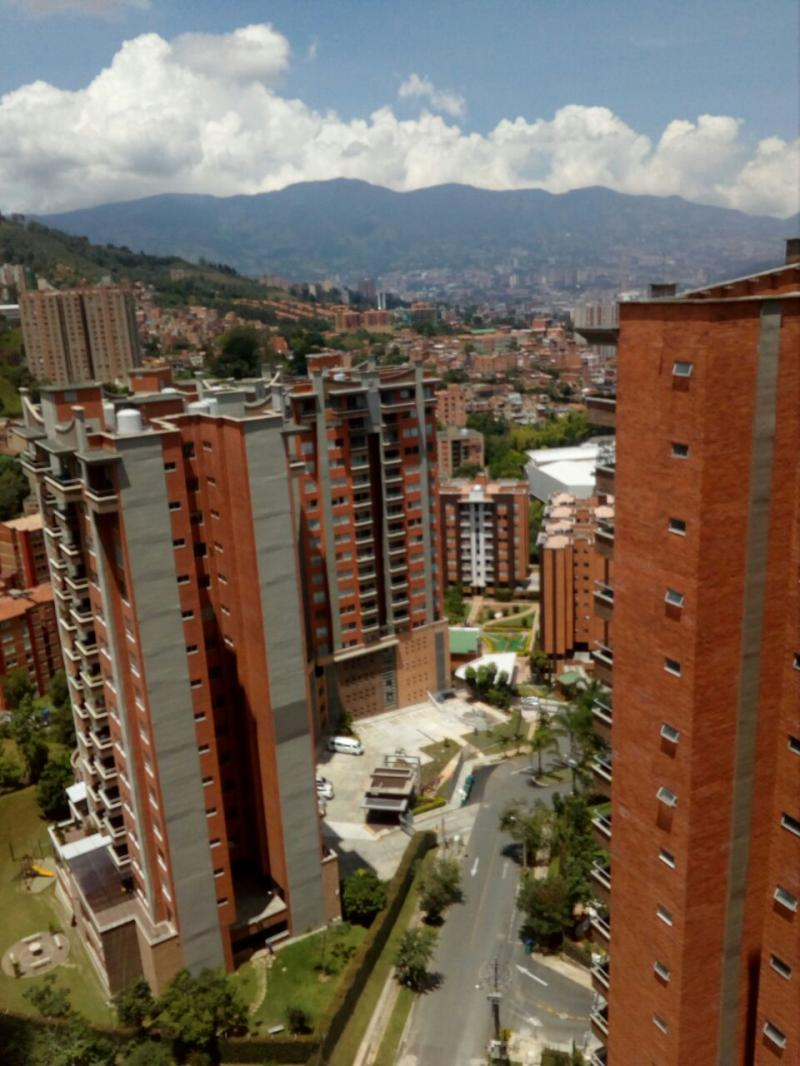 http://pictures.domus.la/inmobiliaria_294/545_2_116470296.jpeg