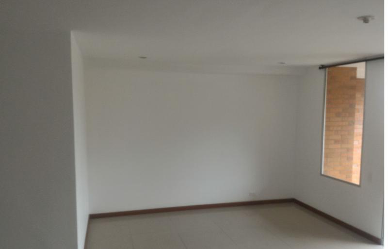 http://pictures.domus.la/inmobiliaria_294/563_0_37680929.jpg