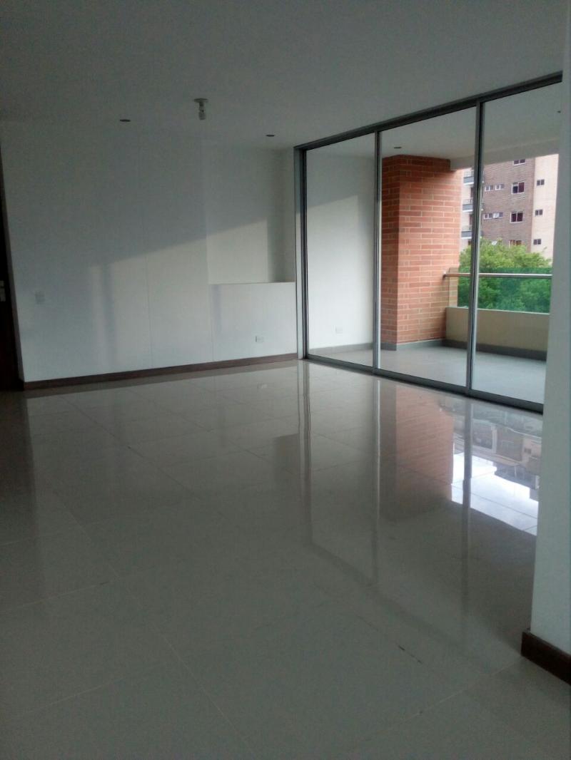 http://pictures.domus.la/inmobiliaria_294/581_13_84326801.jpeg