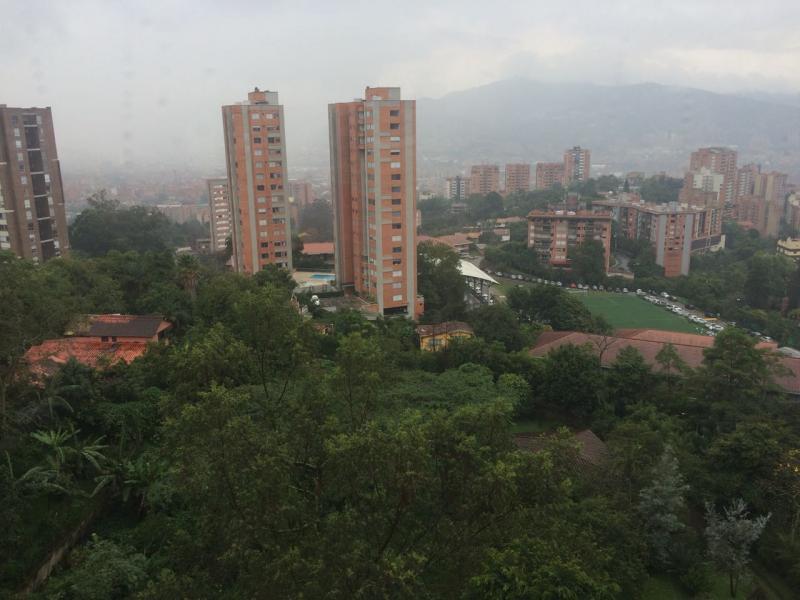 http://pictures.domus.la/inmobiliaria_294/591_15_72183613.jpeg