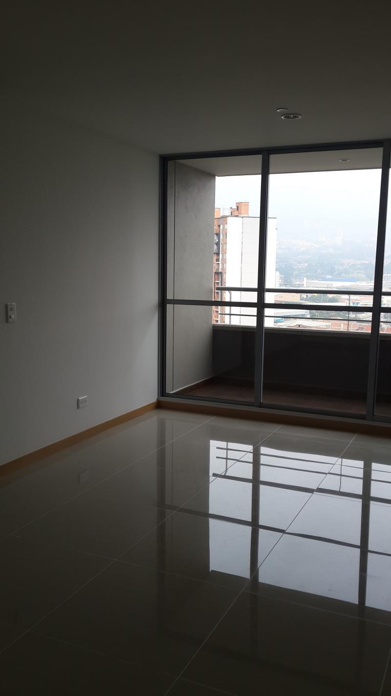 http://pictures.domus.la/inmobiliaria_294/628_3_58236576.jpg
