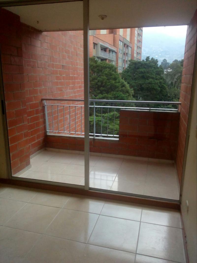 http://pictures.domus.la/inmobiliaria_294/636_9_102930682.jpeg