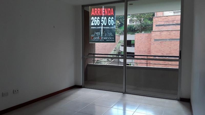 http://pictures.domus.la/inmobiliaria_294/642_9_99943983.jpeg