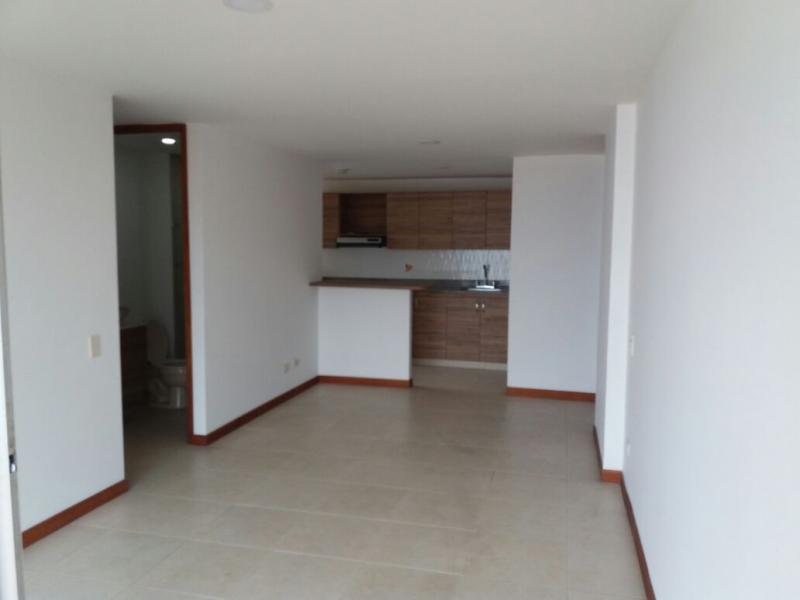 http://pictures.domus.la/inmobiliaria_294/667_5_43221655.jpeg