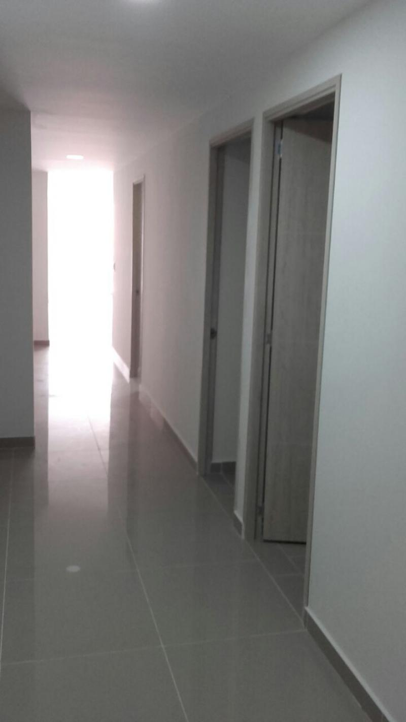 http://pictures.domus.la/inmobiliaria_294/675_6_18433932.jpeg