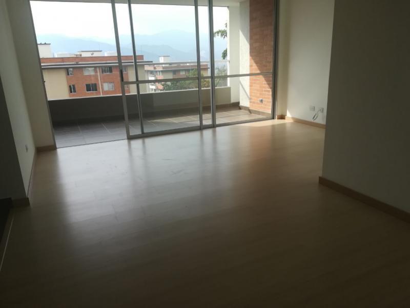 http://pictures.domus.la/inmobiliaria_294/677_0_30058231.jpeg