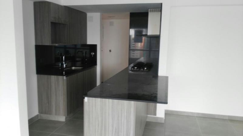 http://pictures.domus.la/inmobiliaria_294/682_10_26984316.jpeg