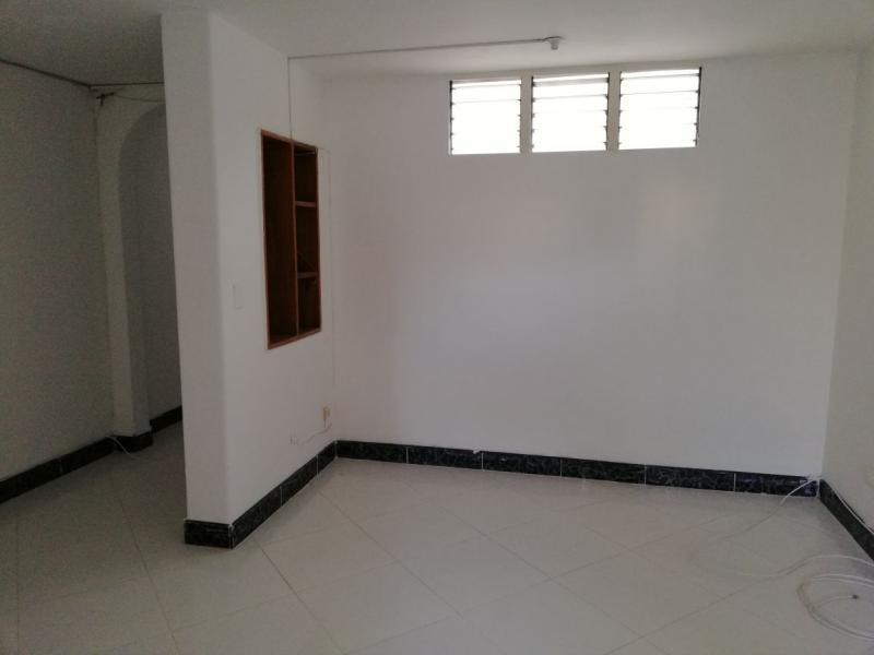 http://pictures.domus.la/inmobiliaria_294/689_17_33069033.jpeg