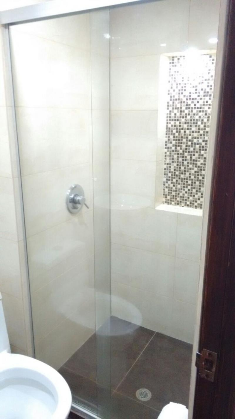 http://pictures.domus.la/inmobiliaria_294/691_0_79230778.jpeg