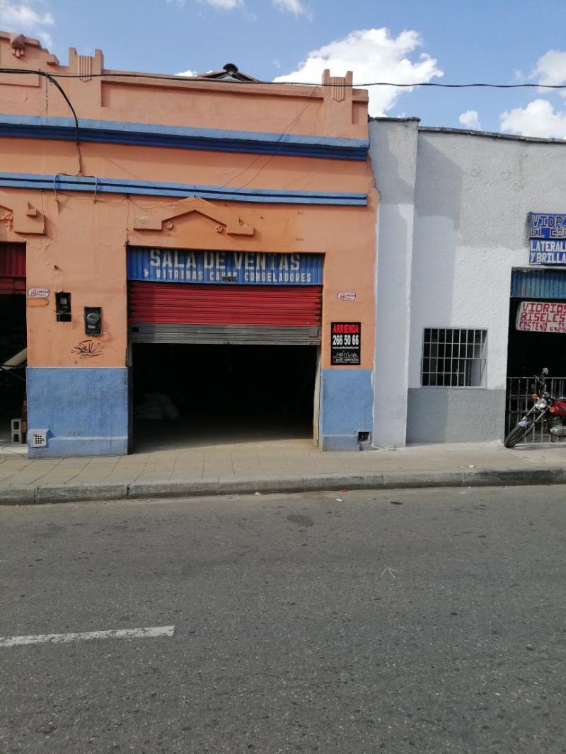 http://pictures.domus.la/inmobiliaria_294/692_0_85511944.jpeg