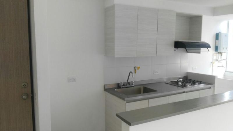 http://pictures.domus.la/inmobiliaria_294/695_5_60843335.jpeg
