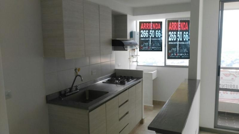 http://pictures.domus.la/inmobiliaria_294/696_9_107613140.jpeg