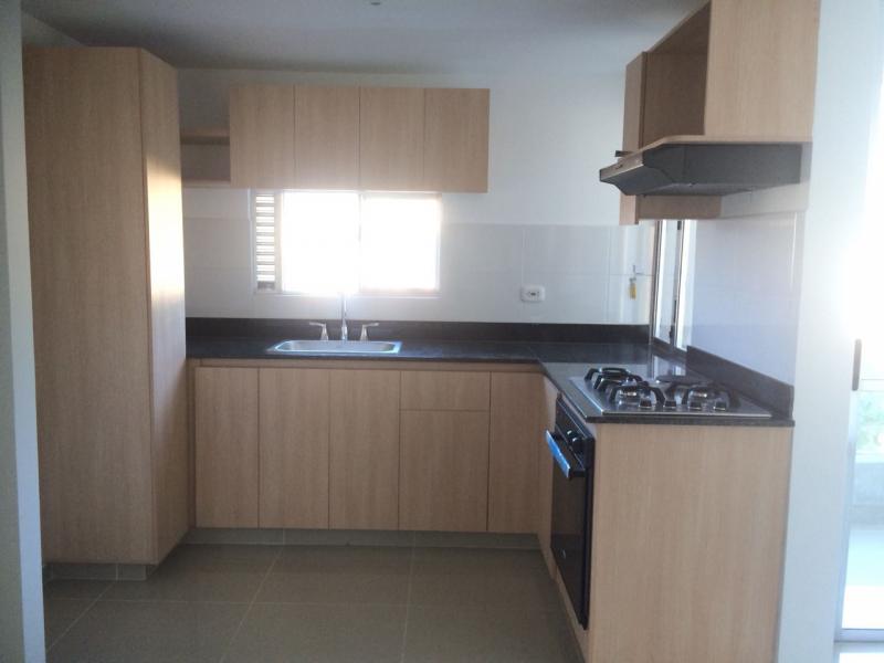 http://pictures.domus.la/inmobiliaria_294/700_5_97643707.jpeg