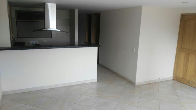 http://pictures.domus.la/inmobiliaria_294/712_2_65767719.jpeg